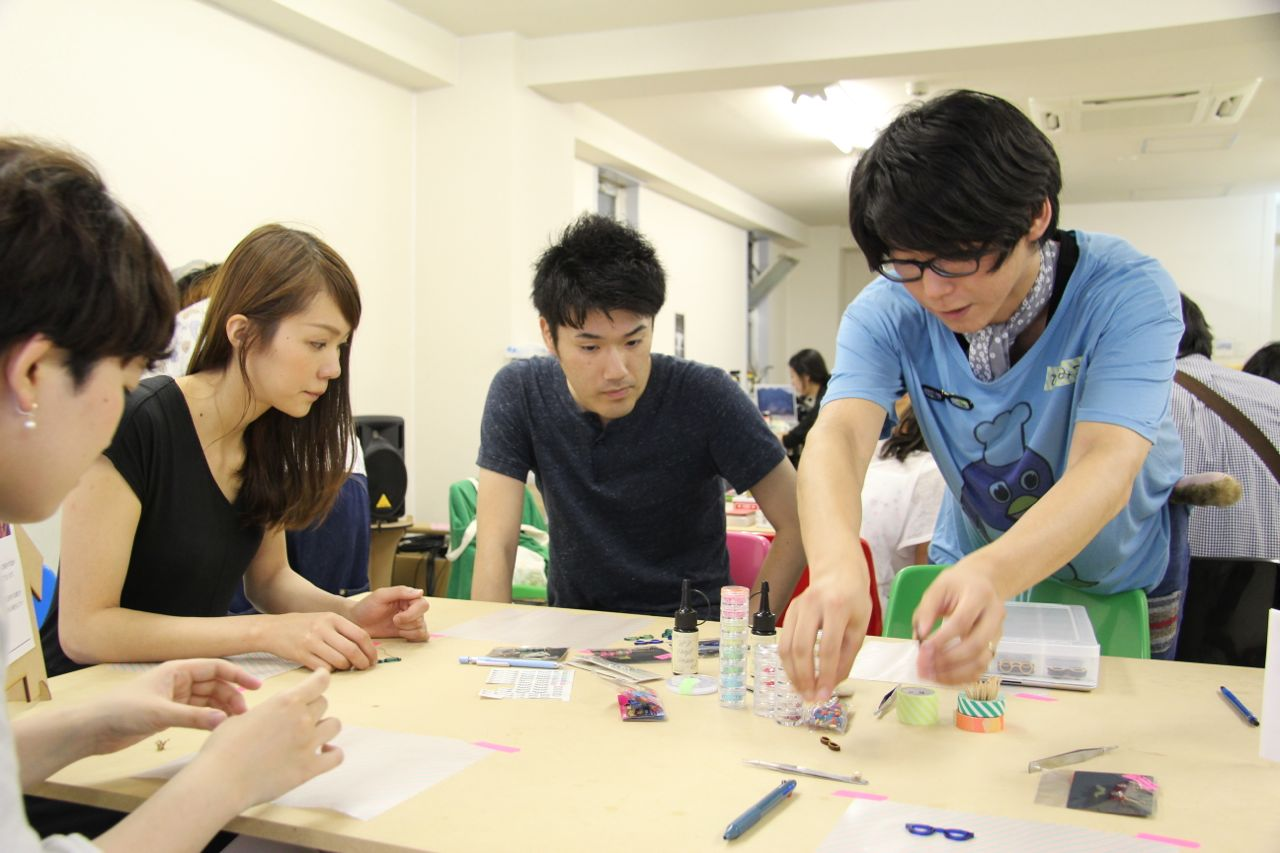 Workshop03