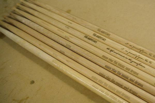ドラムスティック02