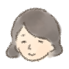 icon小野寺100x100