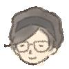 icon益田100x100