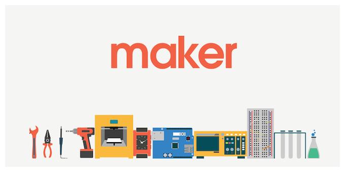 maker_banner
